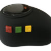 Lupa Mouse Pop TV