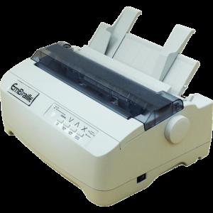 Impressora Embraille