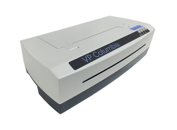 Impressora Braille Columbia