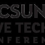 Logo CSUN 2018