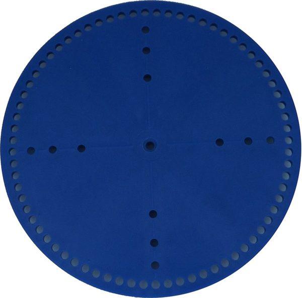 Multiplano Braille