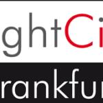 Logo da SightCity 2018