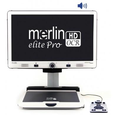 Merlin Elite Pro