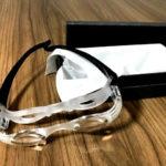 Óculos MAX TV BCOM