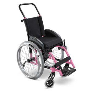 Cadeira Genesys Ultra-Lite X