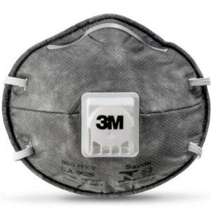 Máscara 3M N95